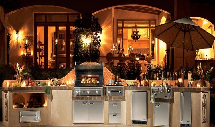Außenküche Selber Bauen Joint : Handwerk hausbau garten kleinanzeigen in herne