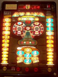 ovo casino auszahlung bank transfer