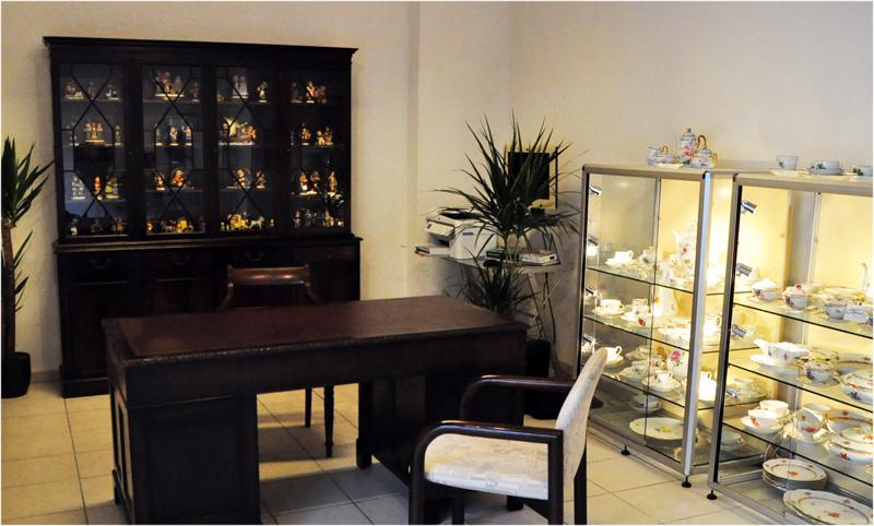 m bel und haushalt kleinanzeigen in bornheim. Black Bedroom Furniture Sets. Home Design Ideas