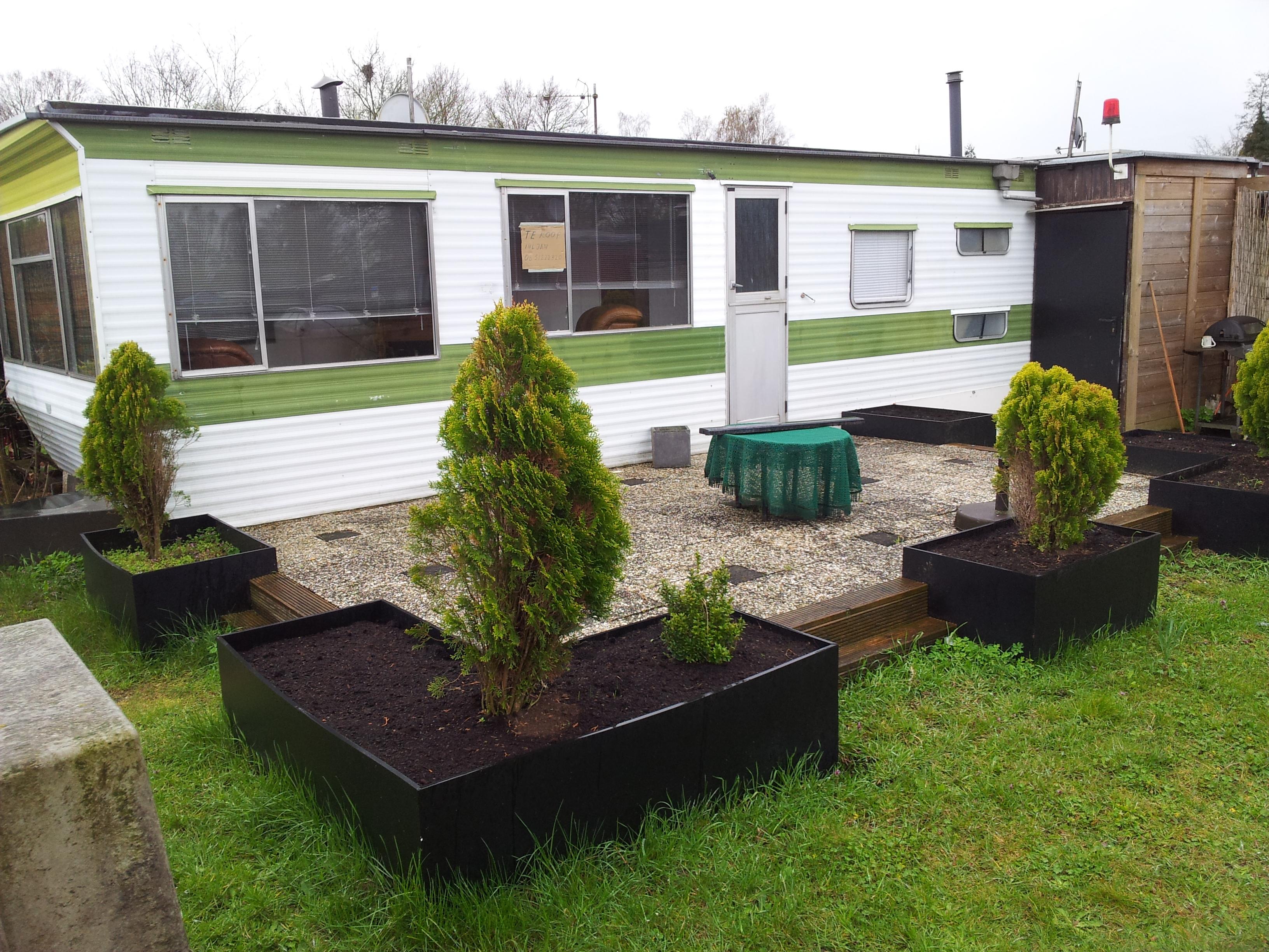 Mobilheime Xanten : Camping kleinanzeigen in xanten