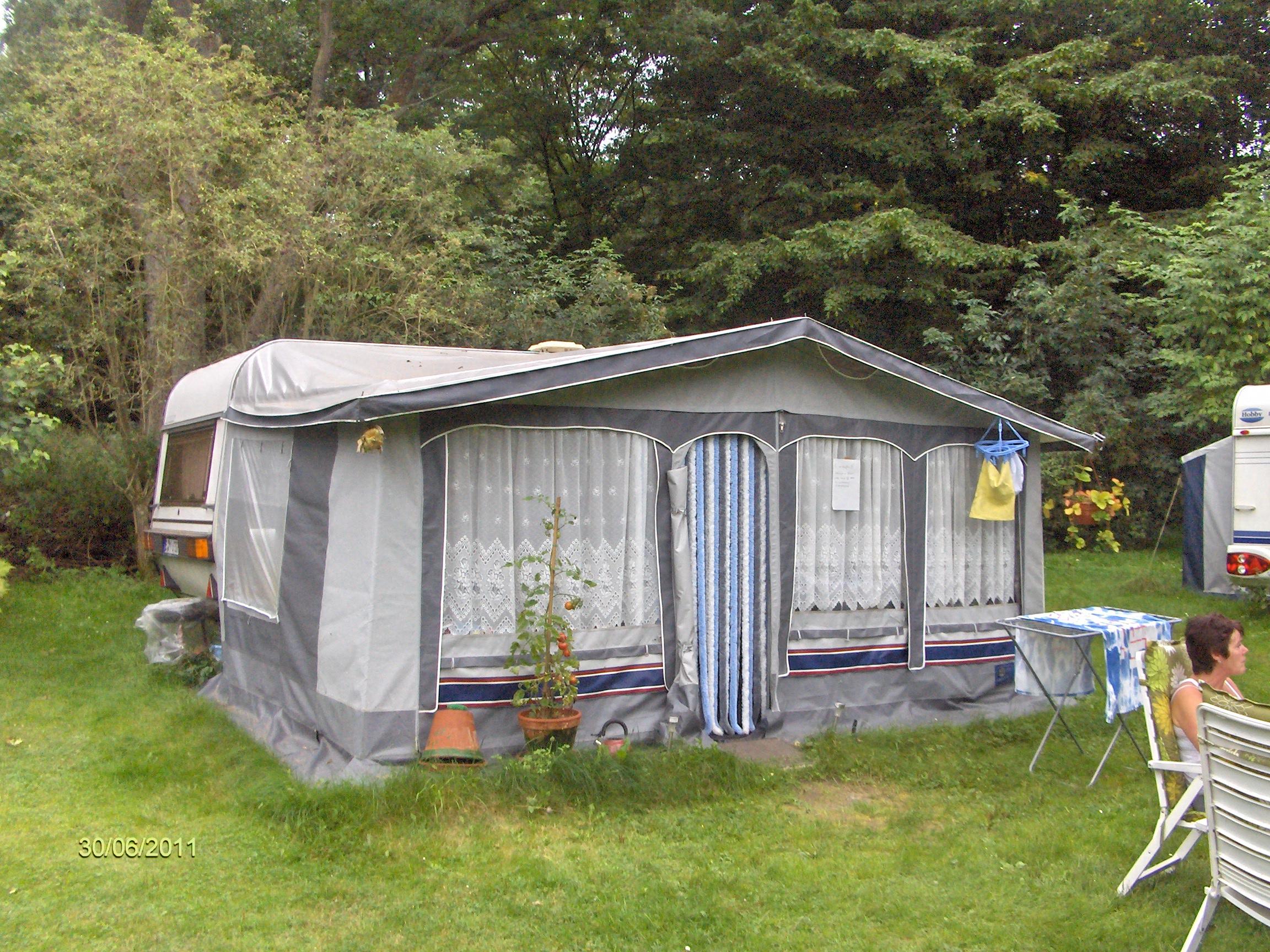 camping kleinanzeigen in berlin seite 3. Black Bedroom Furniture Sets. Home Design Ideas