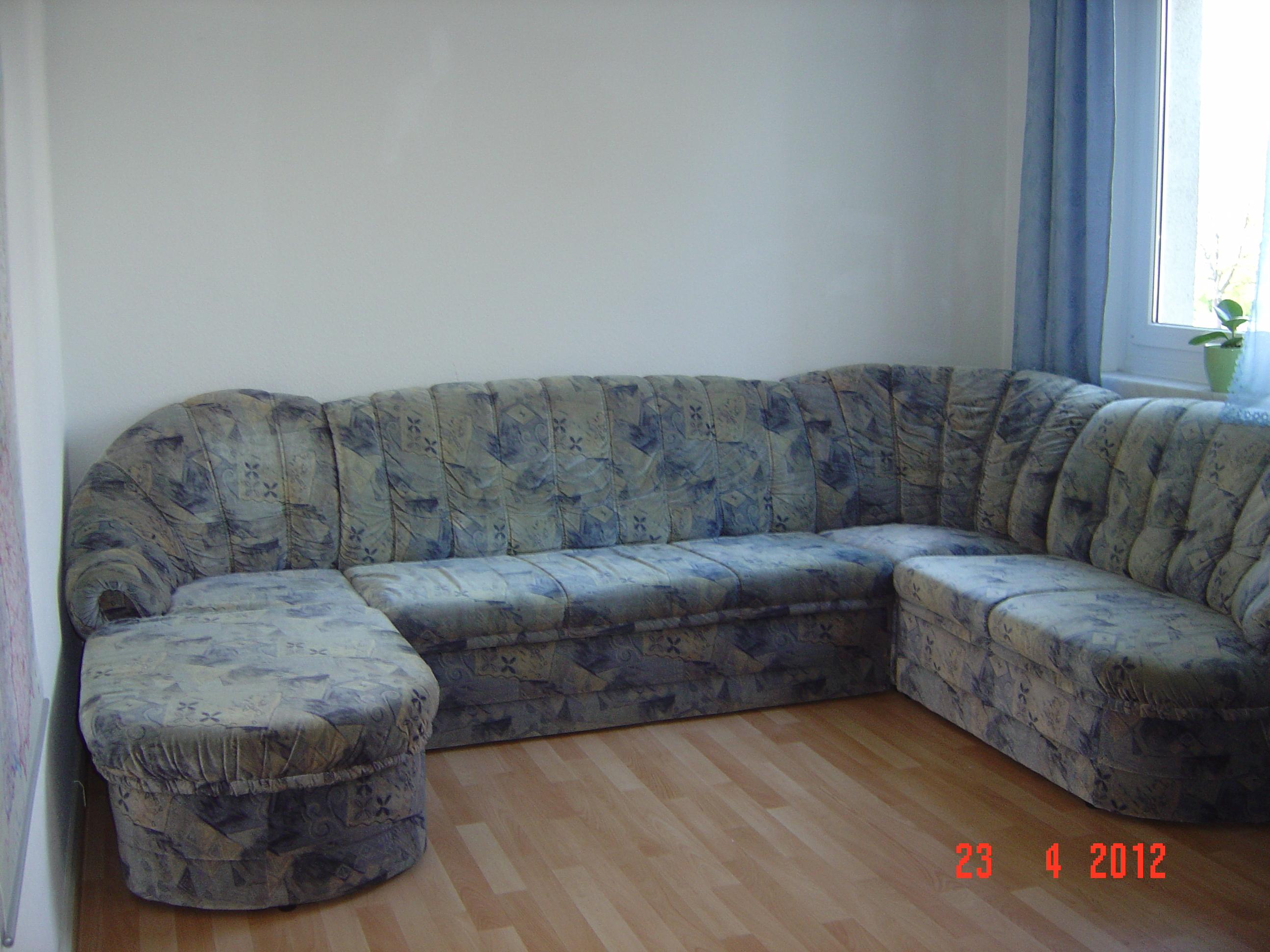 sonstiges kleinanzeigen in dresden seite 4. Black Bedroom Furniture Sets. Home Design Ideas