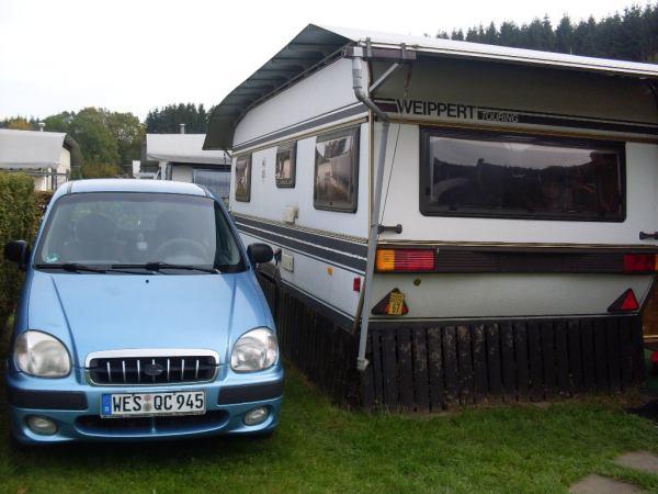 camping kleinanzeigen in xanten seite 2. Black Bedroom Furniture Sets. Home Design Ideas