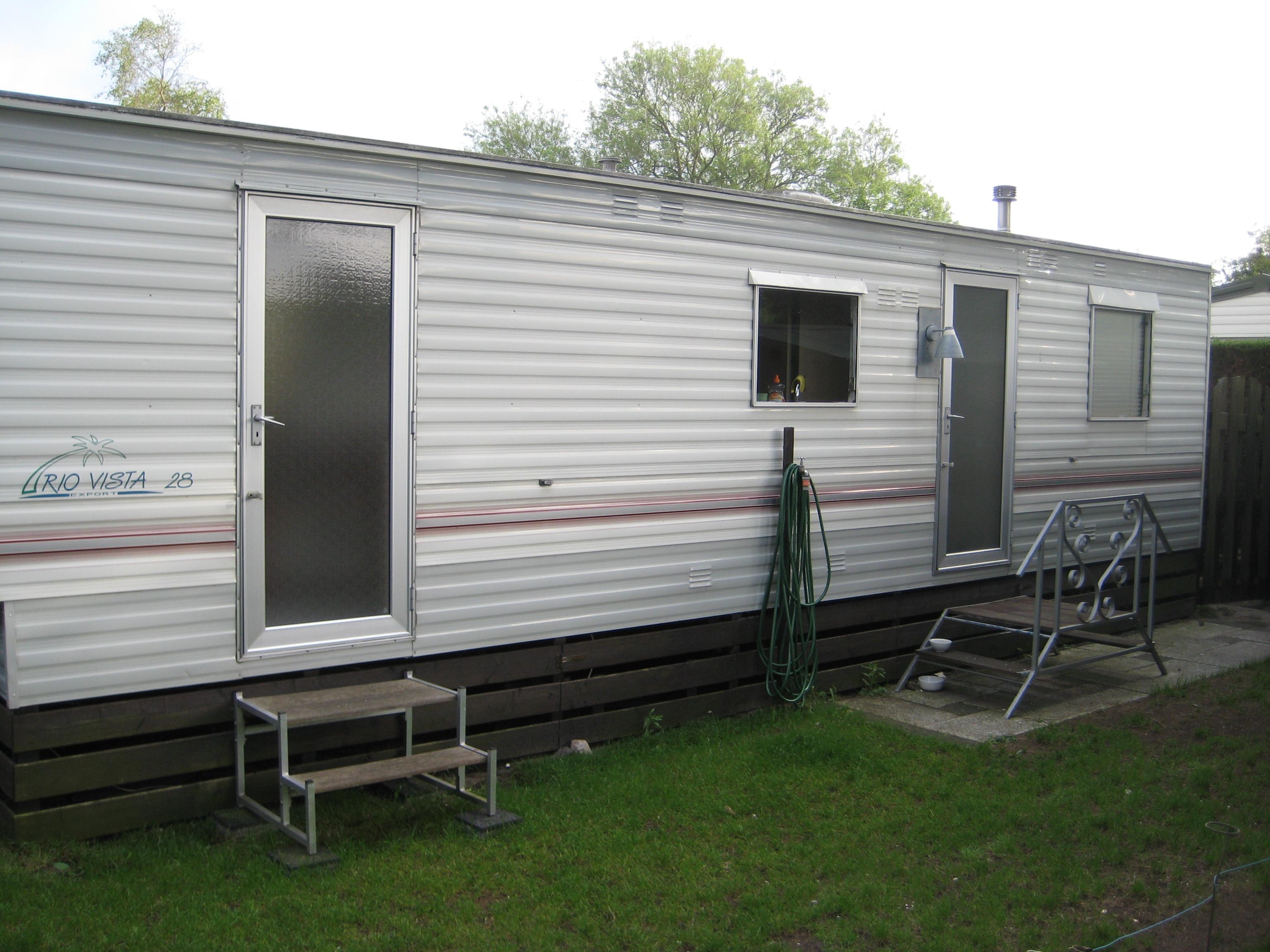 bettw sche f r fendt wohnwagen camping kleinanzeigen in kevelaer seite 1. Black Bedroom Furniture Sets. Home Design Ideas