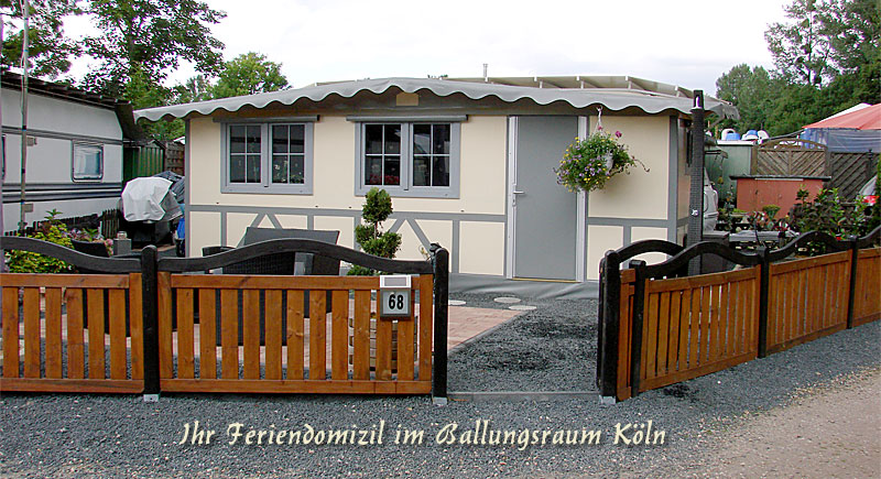 camping kleinanzeigen in mechernich. Black Bedroom Furniture Sets. Home Design Ideas