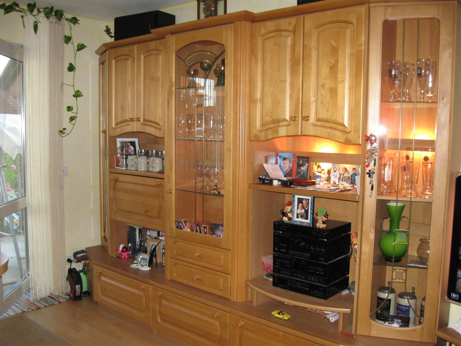 m bel und haushalt kleinanzeigen in m nchen seite 1. Black Bedroom Furniture Sets. Home Design Ideas