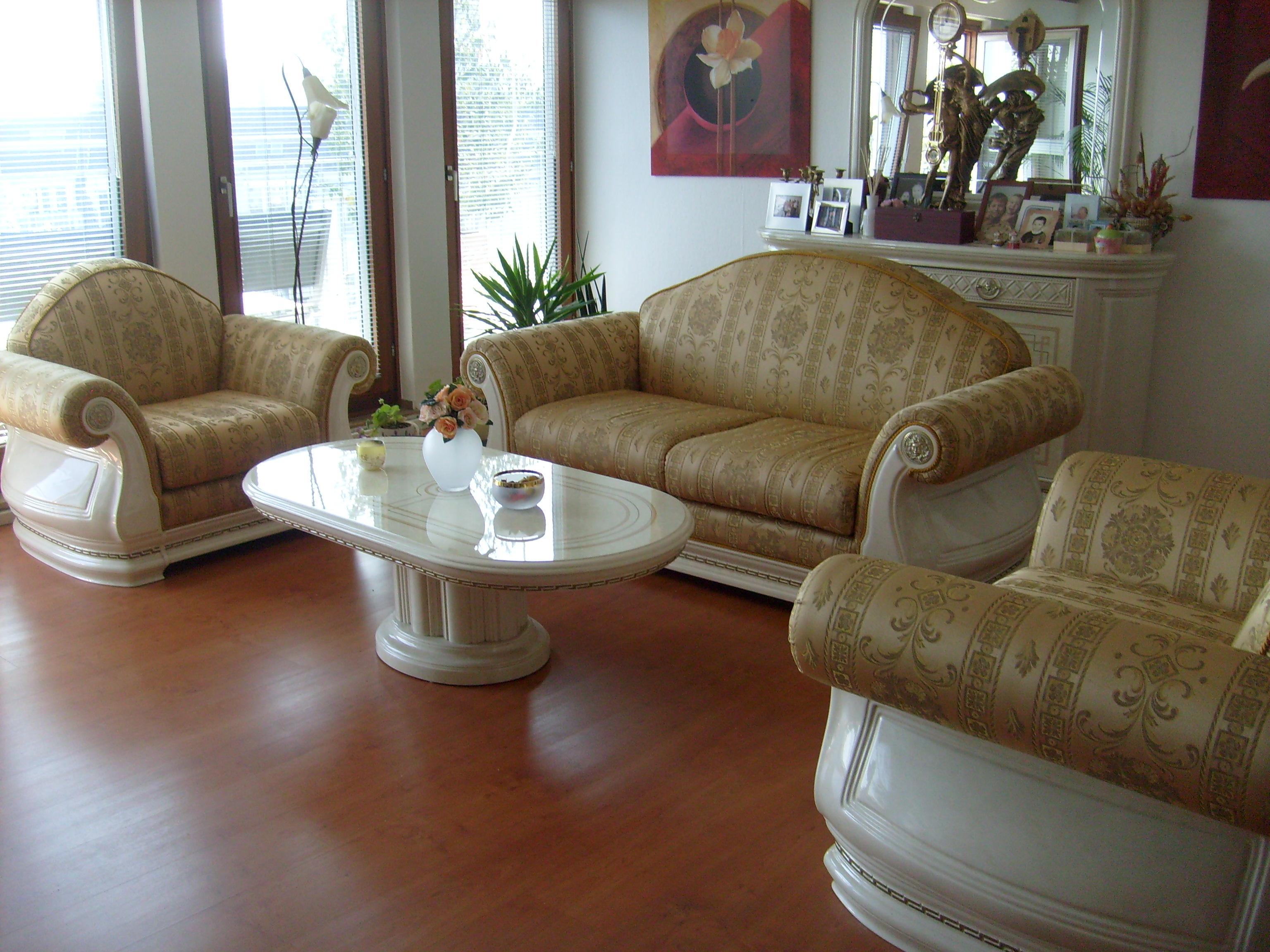 Gebrauchte Schlafzimmer Möbel In Saarland ~ Home Design Inspiration U003eu003e  Schlafzimmer In Hannover