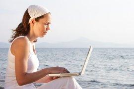 nebenverdienst im internet