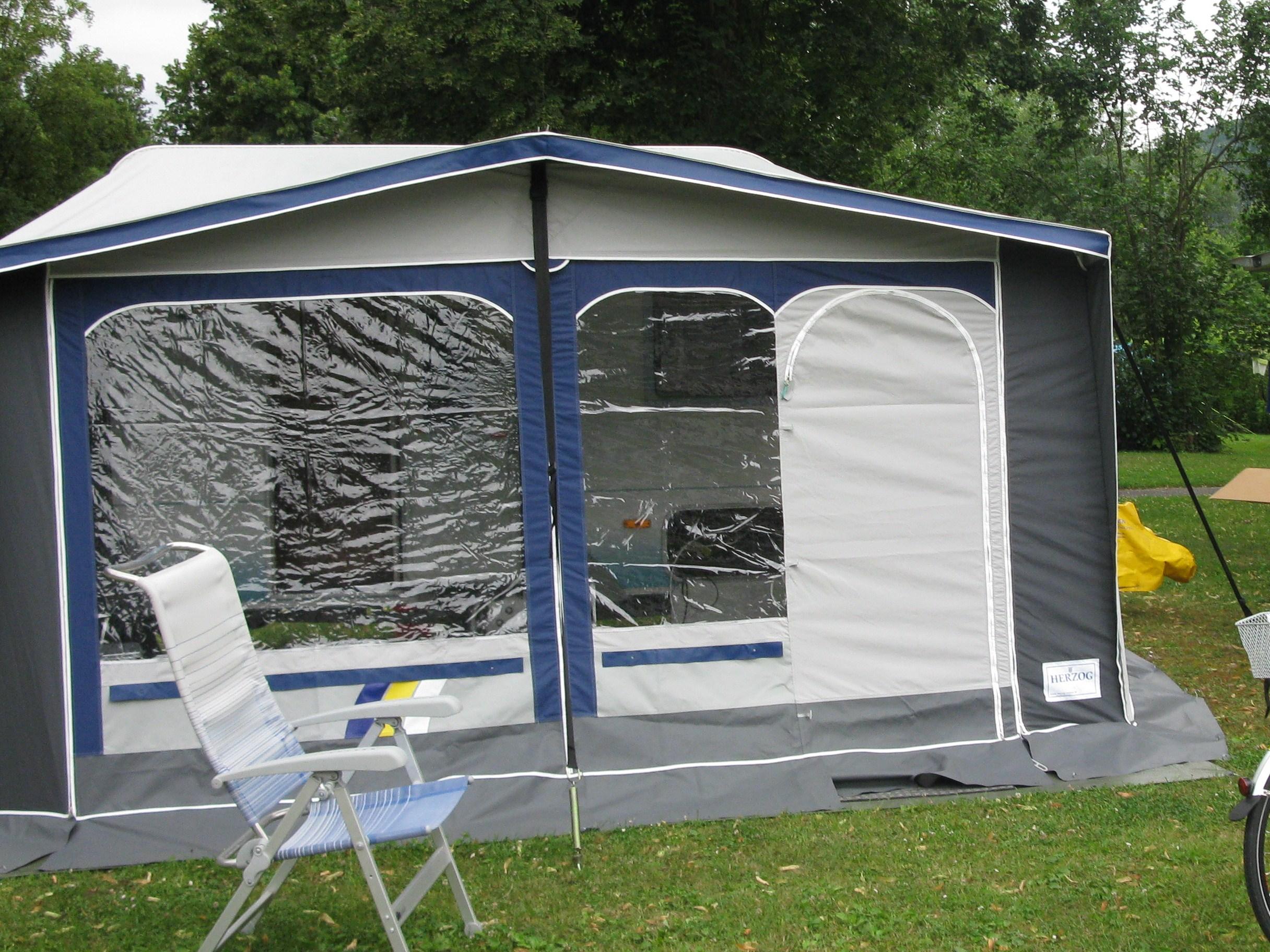 camping kleinanzeigen in solingen seite 3. Black Bedroom Furniture Sets. Home Design Ideas