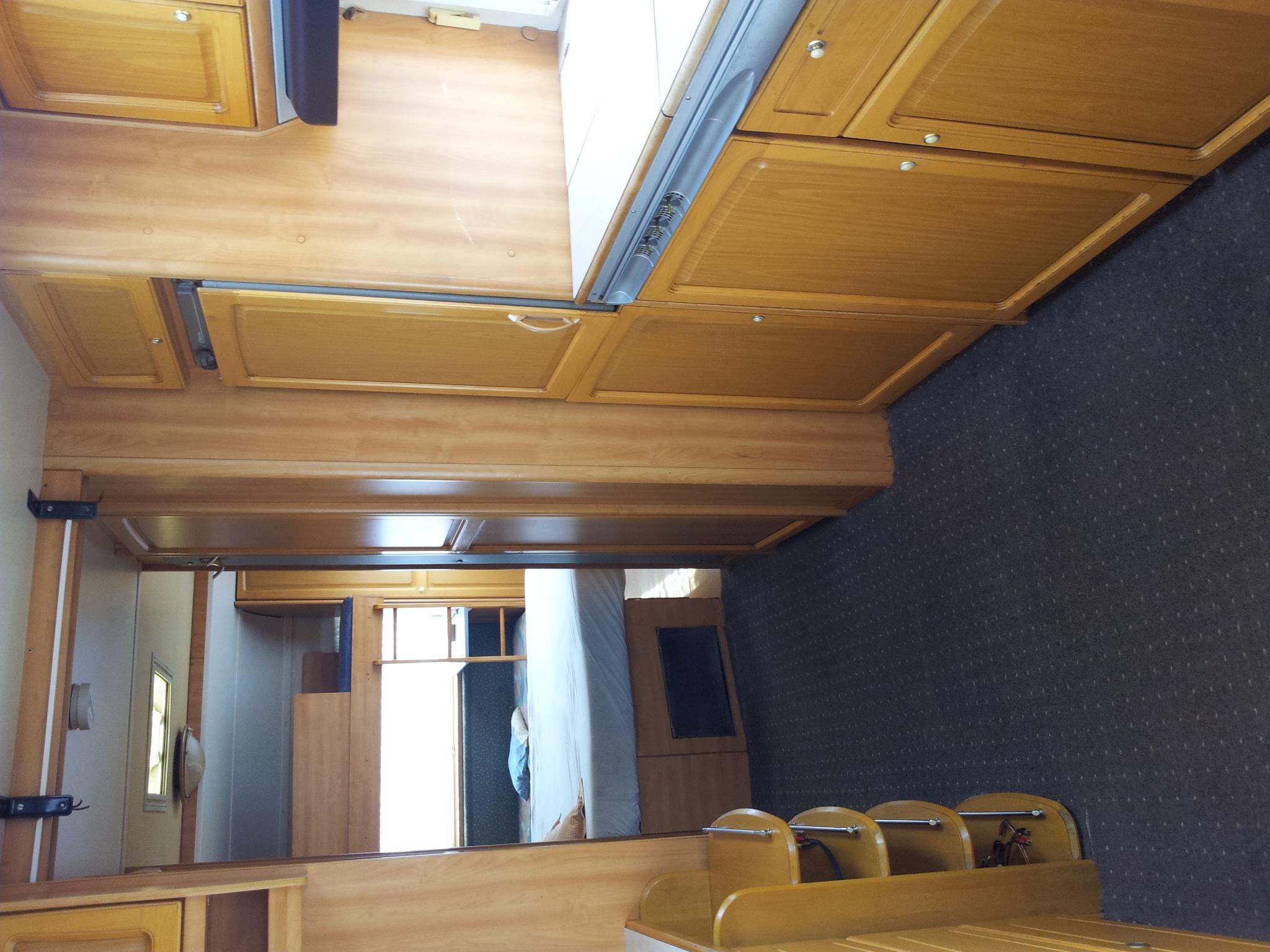 knaus s dwind 530 tk autark in delmenhorst camping. Black Bedroom Furniture Sets. Home Design Ideas