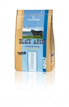 markus m hle black angus adult hundefutter 15 kg versand. Black Bedroom Furniture Sets. Home Design Ideas