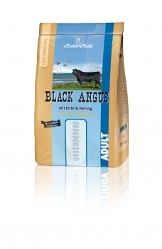 markus m hle black angus adult hundefutter 15 kg versand in de in bruckm hl tiere kleinanzeigen. Black Bedroom Furniture Sets. Home Design Ideas
