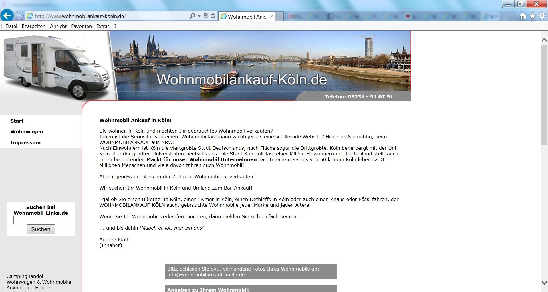 sextreffen umgebung google kleinanzeigen berlin