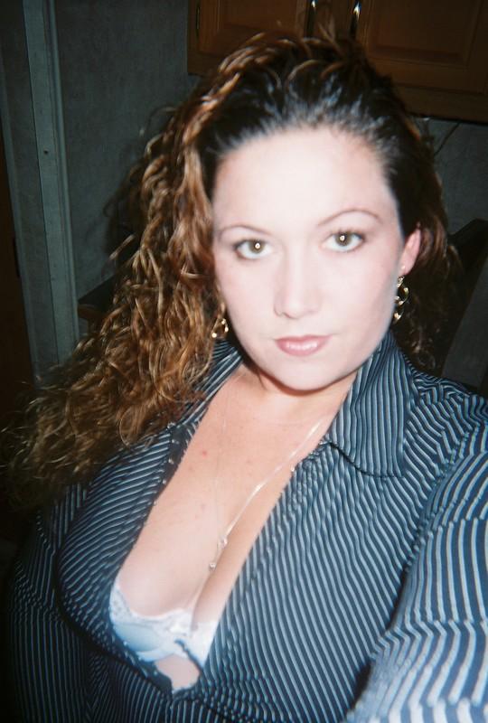 Woman s sexy anus