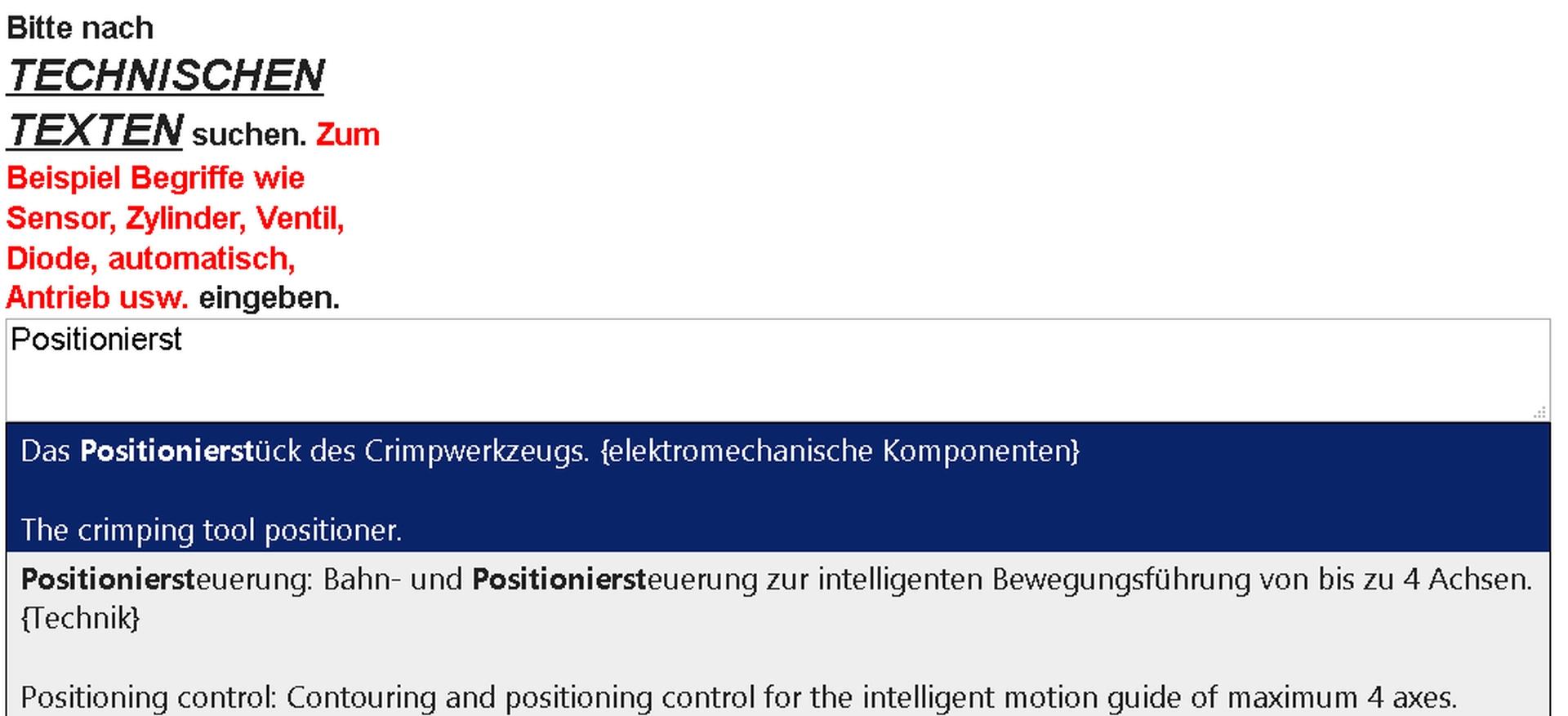 gefunden zu bwin-übernahme droht doch noch zu platzen | lettertest.de Jan Hendrik Weitkamp auf http://www.unionwessum.de