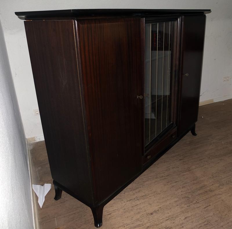 sammlungen kleinanzeigen in emden. Black Bedroom Furniture Sets. Home Design Ideas