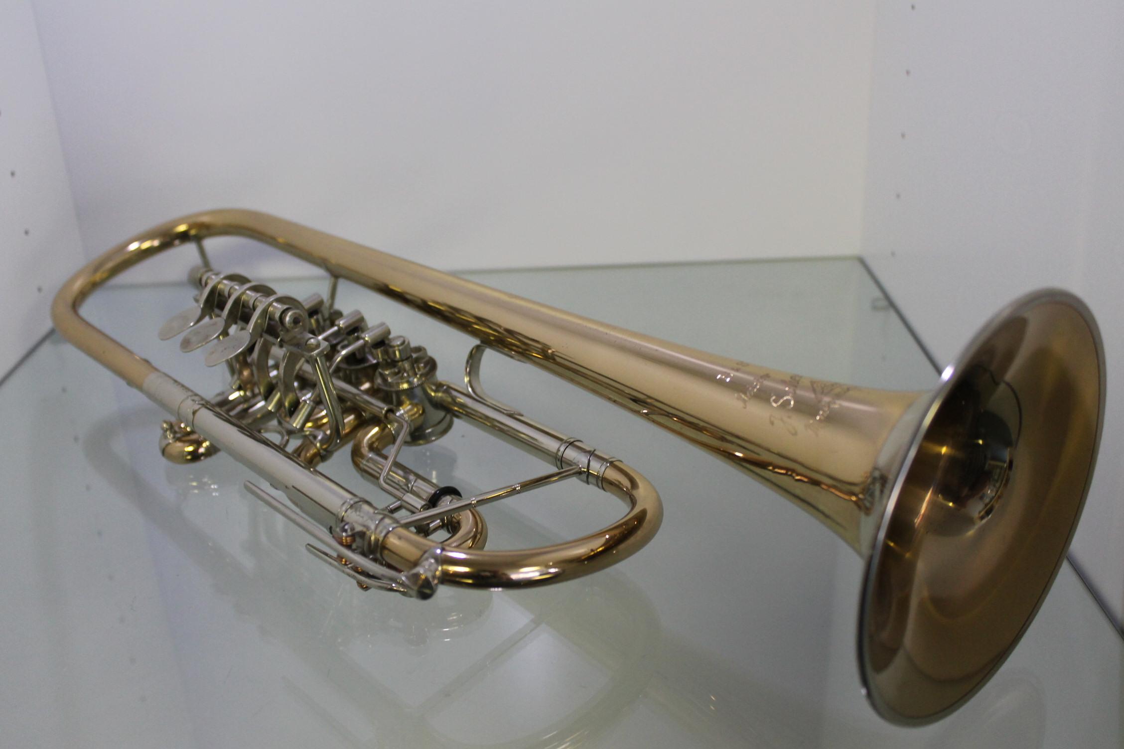Marsch Bariton Eine GroßE Auswahl An Farben Und Designs Bassflügelhorn Edelstahl Ventile Baßtrompete