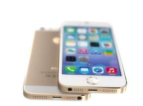 Iphone  Wlan Antenne Reparatur Kosten