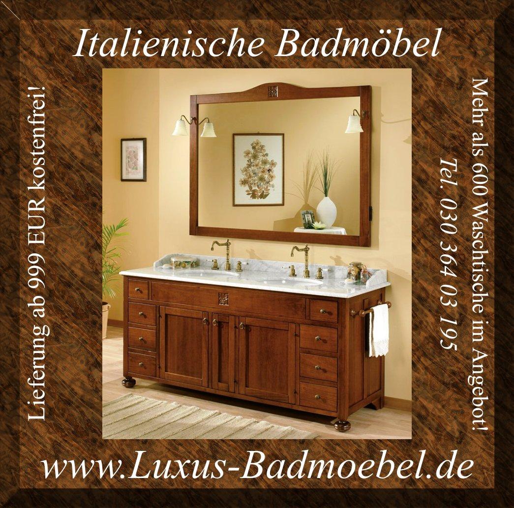 m bel und haushalt kleinanzeigen in berlin seite 9. Black Bedroom Furniture Sets. Home Design Ideas