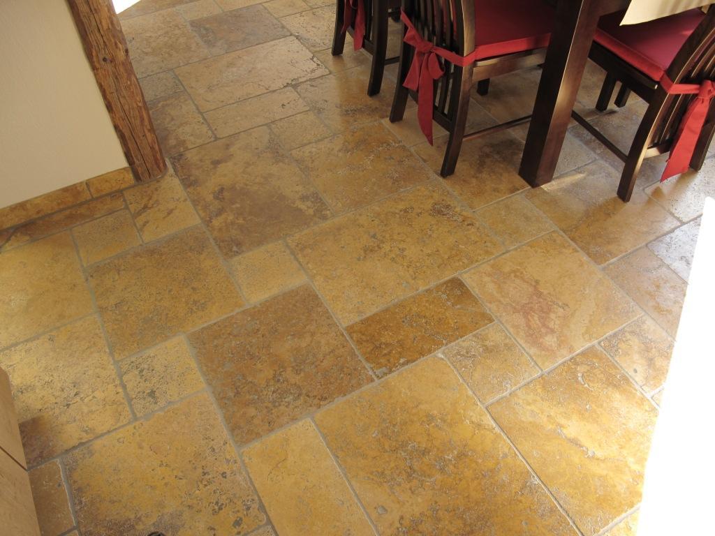Fußboden Fliesen Marmor ~ Fußboden fliesen bad groß modernes bad mit holz ideen für möbel