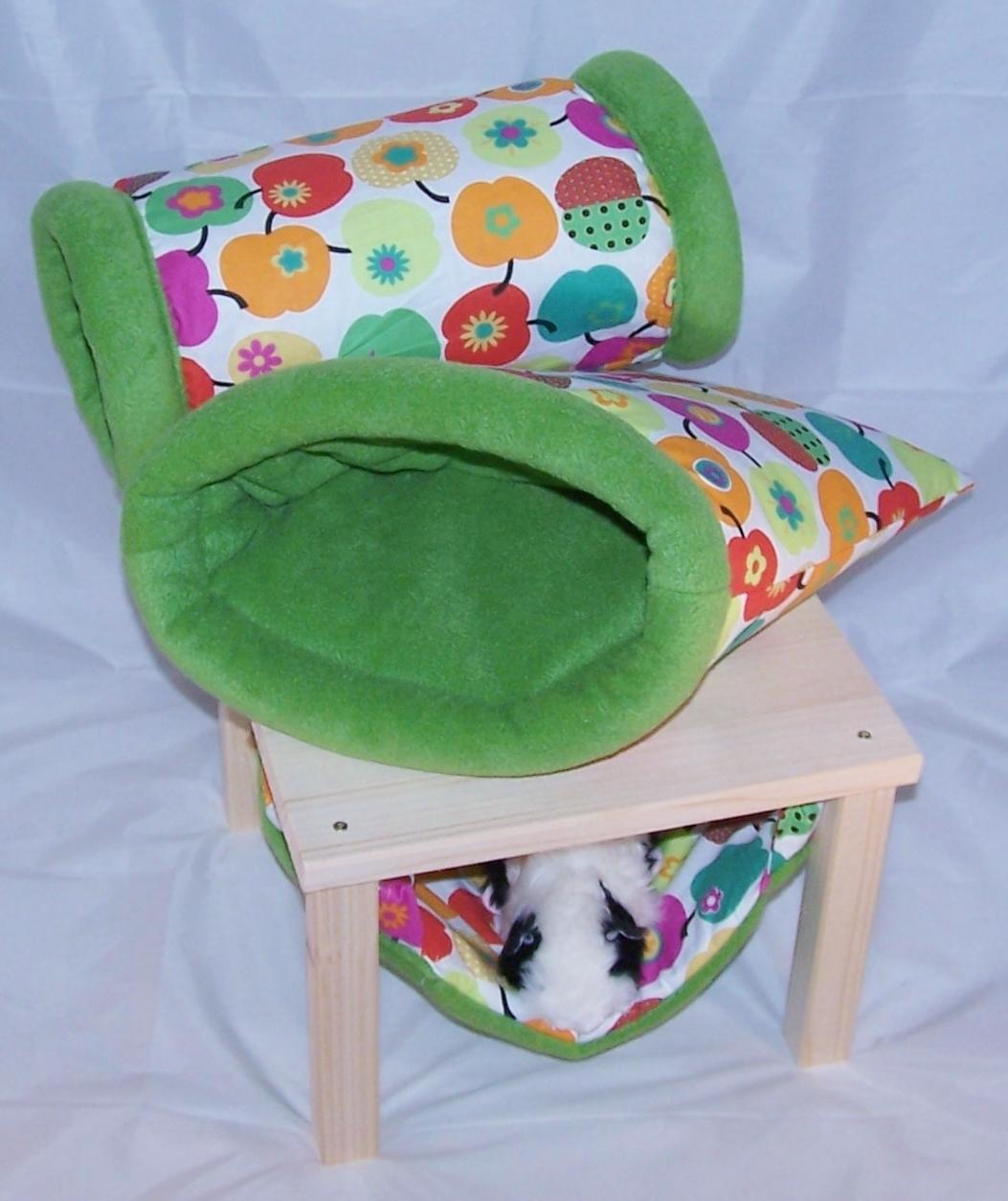 kuschelsachen kuscheltunnel h ngematten usw f r. Black Bedroom Furniture Sets. Home Design Ideas