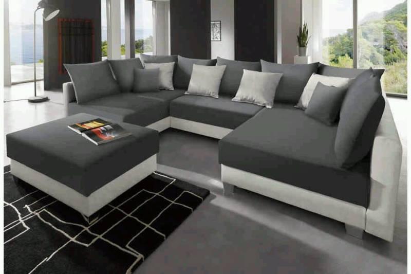 m bel und haushalt kleinanzeigen in singen hohentwiel. Black Bedroom Furniture Sets. Home Design Ideas
