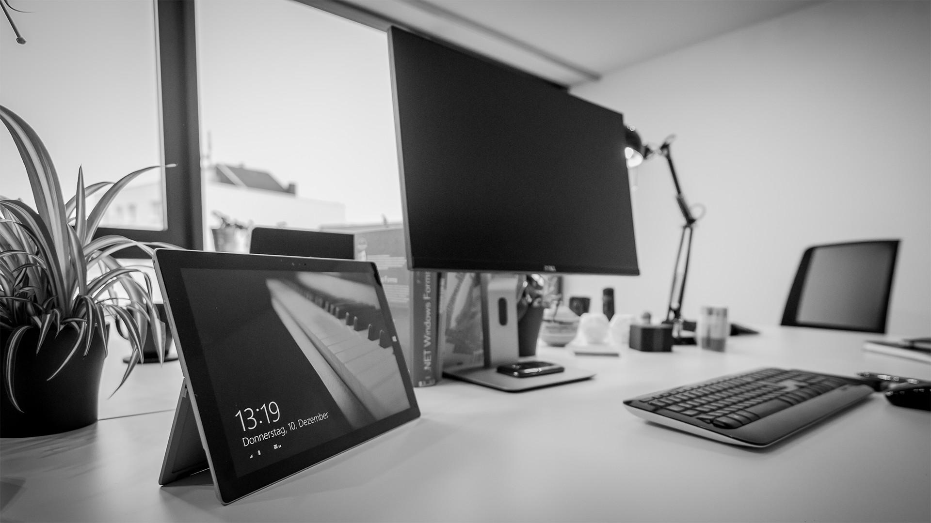 Freiraum Burogemeinschaft Coworking Arbeitsplatz Schreibtisch Frei In Taunusstein Immobilien Kleinanzeigen