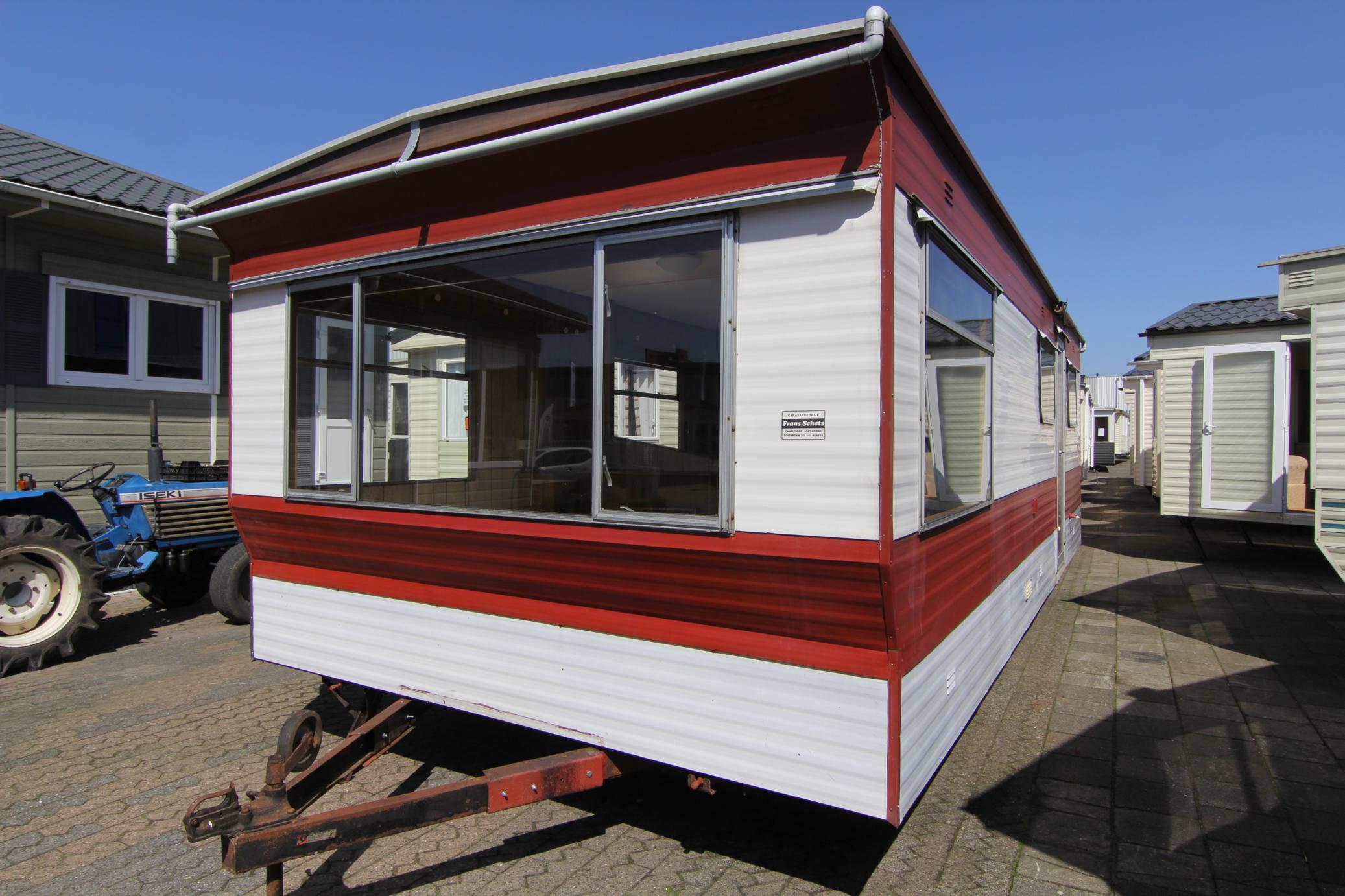 mobilheim gebraucht kaufen rees campingplatz in heimbach. Black Bedroom Furniture Sets. Home Design Ideas