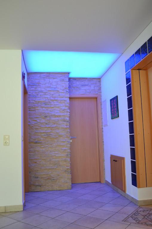 spanndecken und lichtdecken in nrw k ln d sseldorf neuss. Black Bedroom Furniture Sets. Home Design Ideas