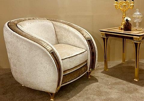 klassische italienische hochglanz wohnzimmer axa m beln in 2512cm m bel und haushalt. Black Bedroom Furniture Sets. Home Design Ideas