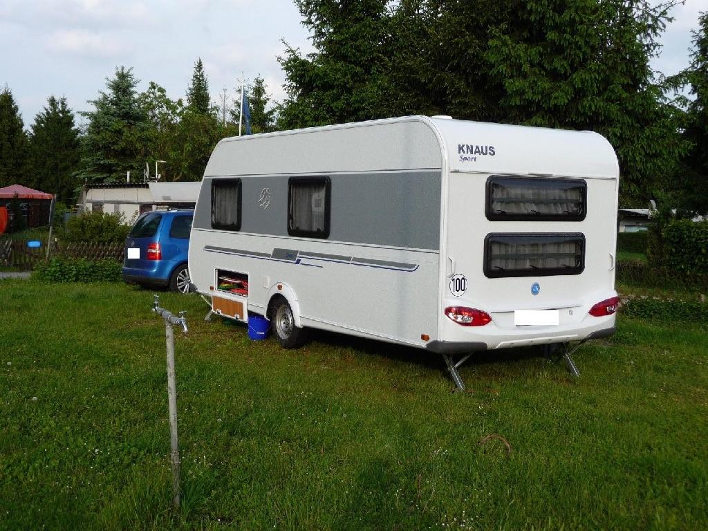 Camping kleinanzeigen in frankfurt am main