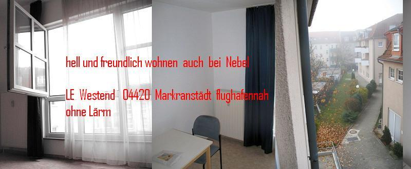 Rwg 04420 Leipzig Markranstädt Ideal Für St Georg Klinikum In