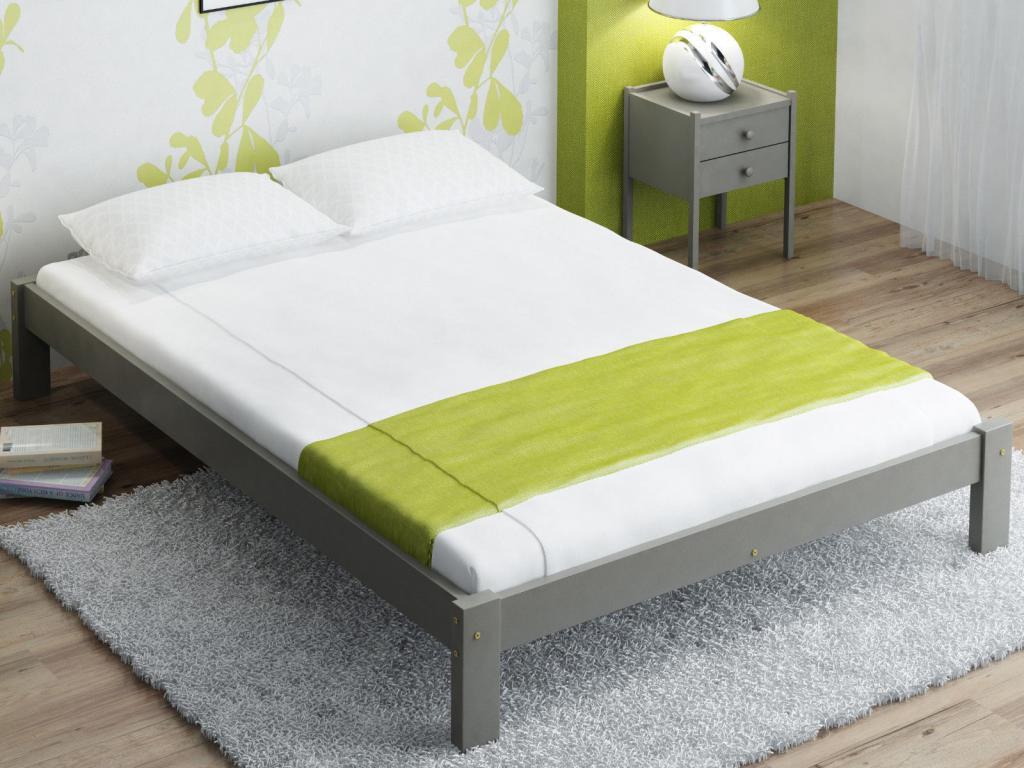 Kleinanzeigen Möbel und Haushalt - Seite 4