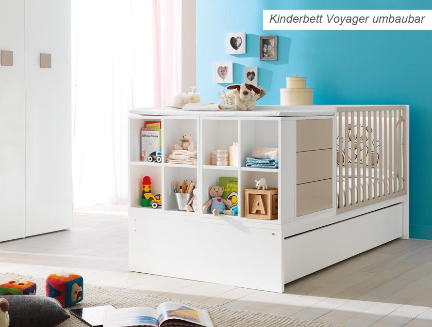 ausgefallene kinderbetten hochwertige babybetten aus massivholz buche in dresden baby und kind. Black Bedroom Furniture Sets. Home Design Ideas