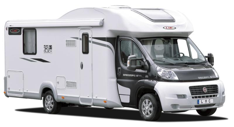 wohnmobil mieten luxus pur dethleffs a7871 premium klasse in h nstetten camping kleinanzeigen. Black Bedroom Furniture Sets. Home Design Ideas