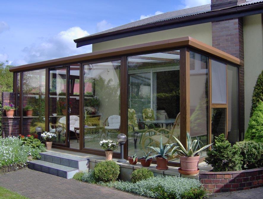 Wintergarten Polen Preise Wohn Design