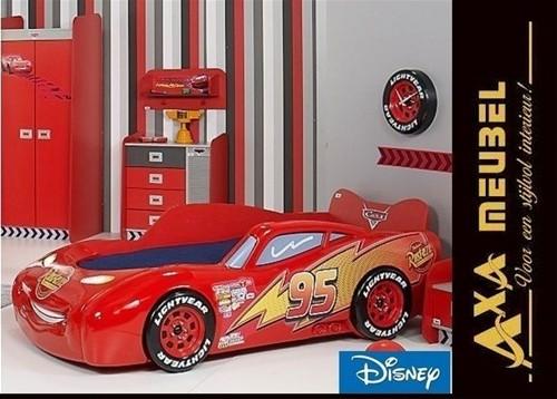 Cars Bett. Latest Disney Cars Bedroom Awesome Disney Cars Wall ...