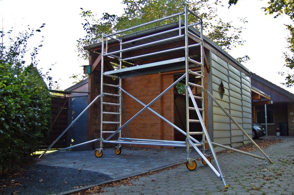 handwerk hausbau garten kleinanzeigen in steinfurt. Black Bedroom Furniture Sets. Home Design Ideas