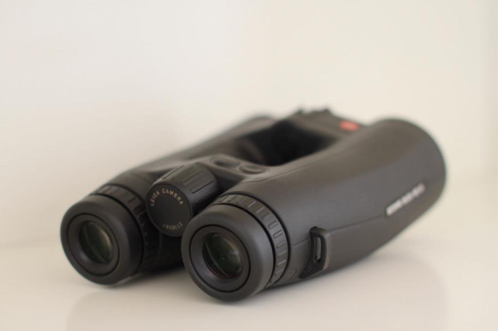 Leica Fernglas Mit Entfernungsmesser Geovid 8x56 R : Leica geovid hd ferngläser in düsseldorf foto film cam