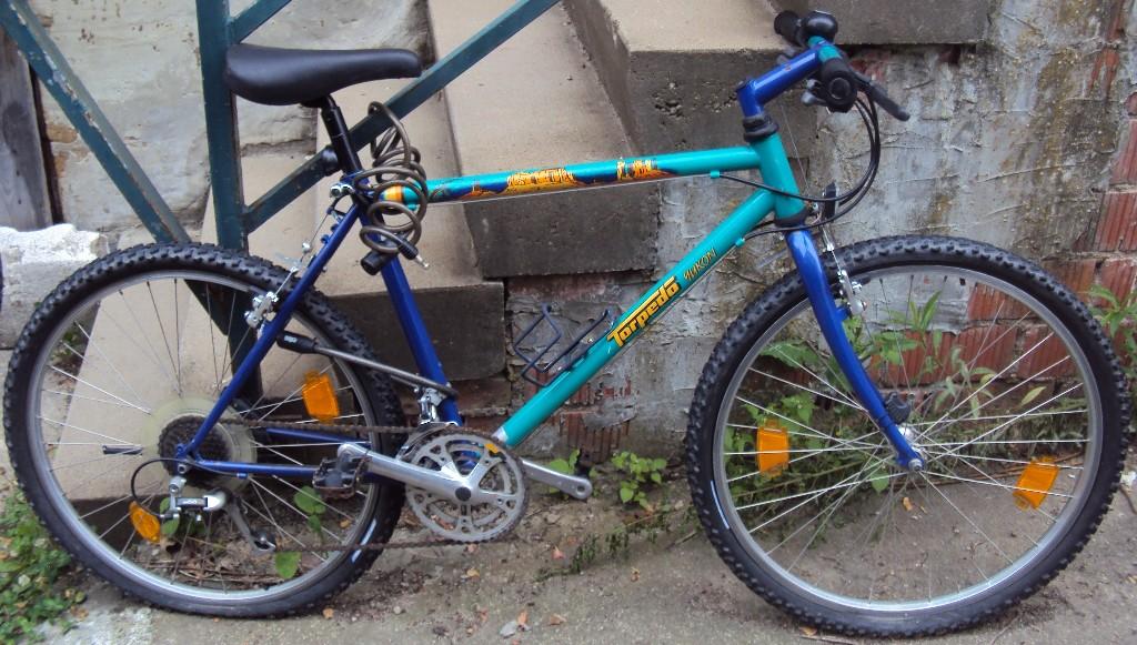12 Zoll Kinderrad Kinder Fahrrad Singlespeed Ungeprüft Unvollständig ...