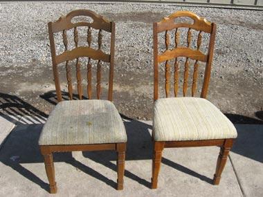 Kleinanzeigen Polster Sessel Couch Seite 1