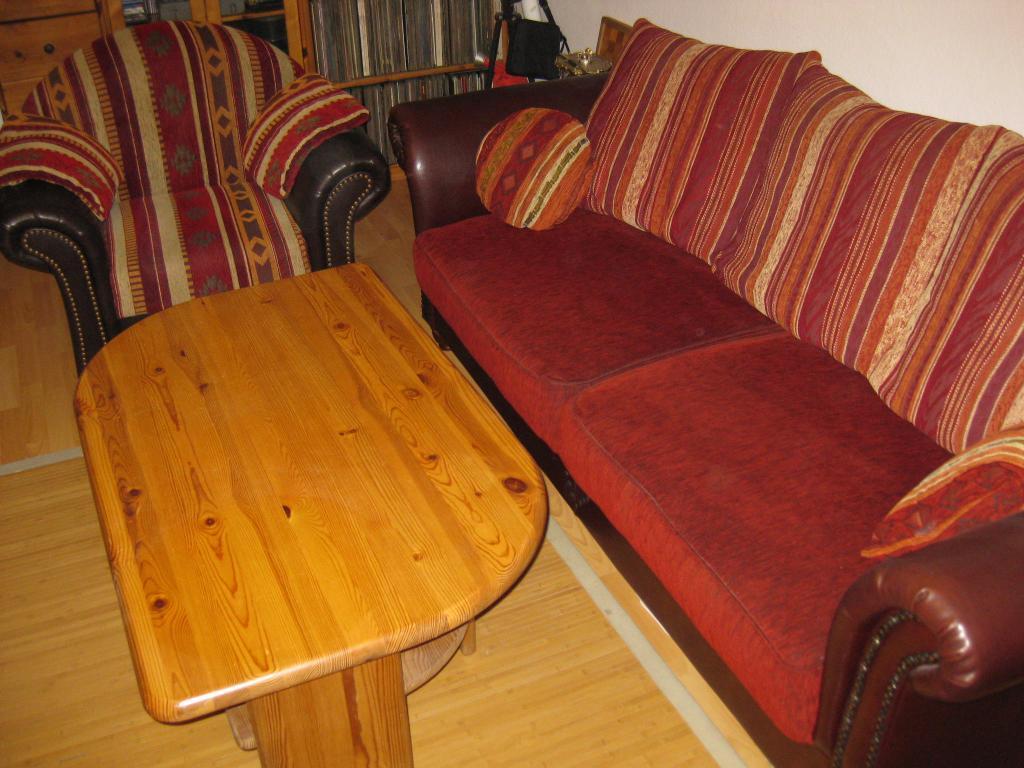Möbel und haushalt kleinanzeigen in zossen