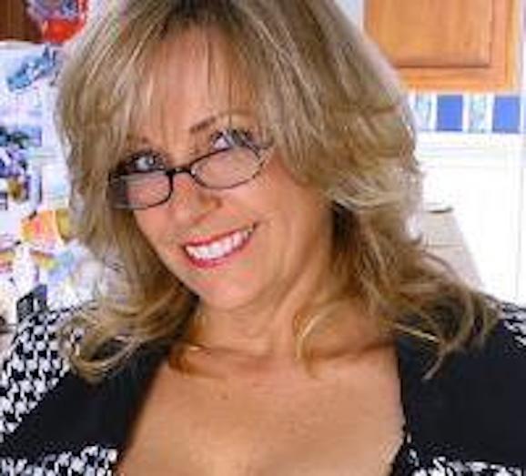 Sie sucht Ihn, Frau sucht Mann - Kontaktanzeigen sterreich