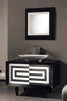 kleinanzeigen bad einrichtung seite 1. Black Bedroom Furniture Sets. Home Design Ideas