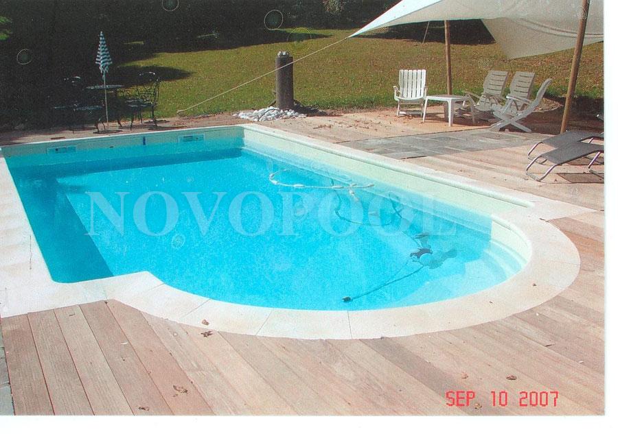 fertig poolbecken top pool selber bauen styropor schn gfk fertig fertig pool with fertig. Black Bedroom Furniture Sets. Home Design Ideas