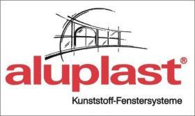 fenster und t ren aus polen fabrikverkauf in frankfurt an der oder handwerk hausbau garten. Black Bedroom Furniture Sets. Home Design Ideas
