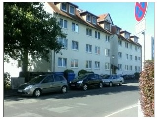 congratulate, remarkable idea Krefeld wohnung single assured, what was