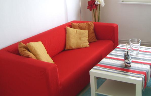 kleinanzeigen wohnzimmer seite 2. Black Bedroom Furniture Sets. Home Design Ideas
