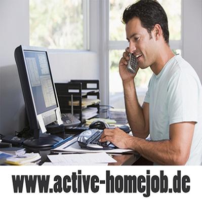 arbeiten von zu hause voll od teilzeit online arbeiten im homeoffice zuhause in berlin. Black Bedroom Furniture Sets. Home Design Ideas