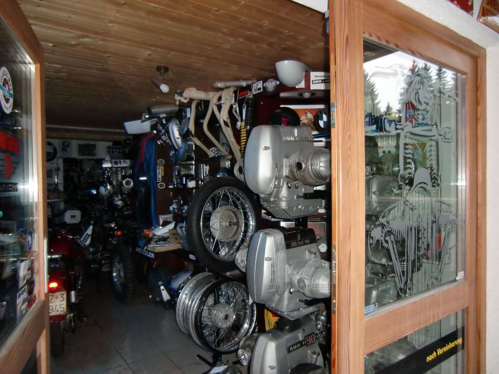 hinterachsgetriebe f r bmw r80 r80rt 32 10 einarm loch ab 1985 in schliersee motorr der und. Black Bedroom Furniture Sets. Home Design Ideas